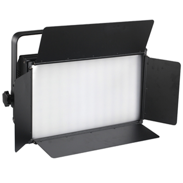 LP-W100/300 LED Panel Light