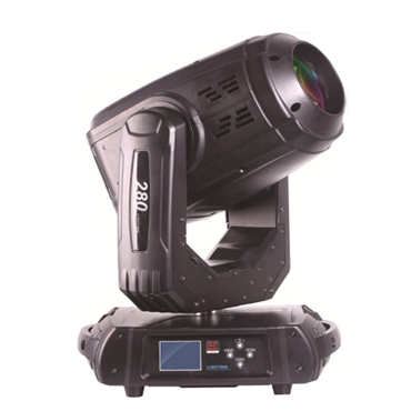 LP-280(3 IN 1) Moving Head Beam Light